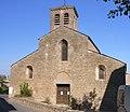 Escales Église AL 01.jpg