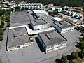 Escola Básica de Palmeira (4).jpg