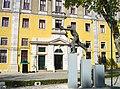 Escola Prática de Infantaria - Mafra - Portugal (486064563).jpg