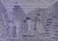 Escravos no porto (século XIX) 2 AN.tif