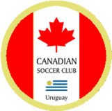 Escudo Canadian Soccer Club.png