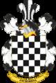 Escudo de Armas de Anchorena.png