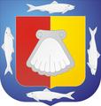 Escudo de Baja California Sur.png