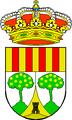 Escudo de Busot.png