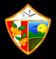 Escudo de Coayllo.png