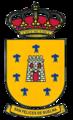 Escudo de San Felices.png