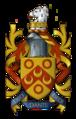 Escudo de armas escuela Charterhouse.png