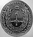 Escudo de la Comandancia de las Islas Malvinas y Adyacentes.jpg