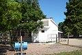 Escuela Pública Salinas Nº 136 - panoramio - Andrés Franchi Ugart… (13).jpg