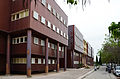 Escuela Técnica Superior de Ingeniería de Sevilla.jpg