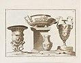 Esemplare di Alcuni ornati, per la gioventù amante del Disegno MET DP102720.jpg