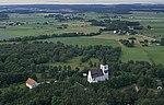 Eskelhems kyrka - KMB - 16000300024477.jpg