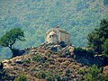 Eski Kilise... - panoramio (1).jpg