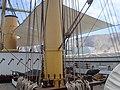 Esmeralda (ship, 2010) 20.jpg