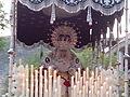 Esperanza 2014.jpg