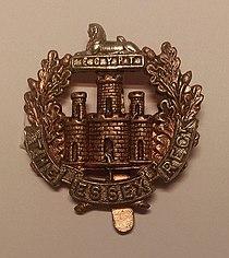 Essex Regiment Cap Badge.jpg