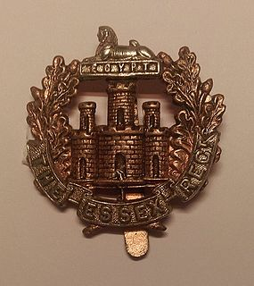 Essex Regiment