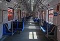 Estação da Luz. (43057186615).jpg