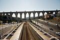 Estação de Campolide–A, 2012.02.24.jpg