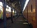 Estación del Ferrocarril de La Sabana.jpg