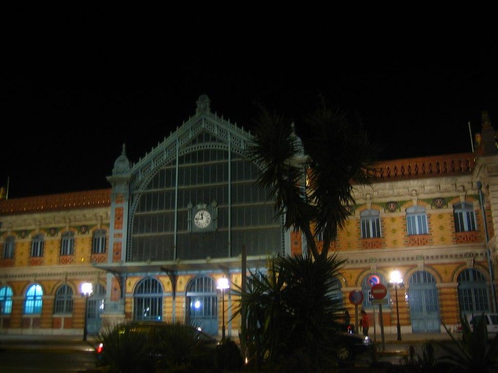 Estacion-de-almeria-01