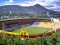 Estadio cuscatlan.jpg