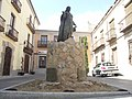 Estatua de Ximena.jpg