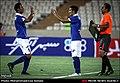 Esteghlal FC vs Esteghlal Khouzestan FC, 8 August 2014 - 11.jpg