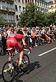 Etape 14 du Tour de France 2013 - Côte de La Croix-Rousse - 29.JPG
