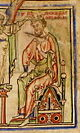 Ethelred2 King of England.jpg