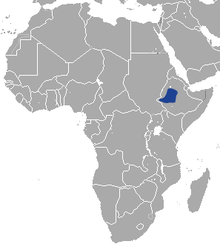 Ethiopian Hare area.png
