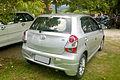 Etios valco rear fvr.jpg