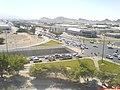 Etisalat Al-Ain Signal-1 - panoramio.jpg