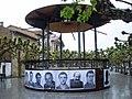 Etxarri-Aranatz 07.jpg
