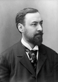 Eugène Morand 01.png