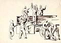 Eugenio Sketch2.jpg