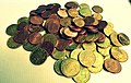 Eurocentmünzen.DSC 0042.jpg