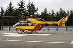 Eurocopter EC 145, France - Securite Civile JP6215366.jpg