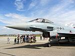 Eurofighter Typhoon 10.jpg