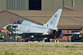 Eurofighter Typhoon T53 322 (9621543787).jpg