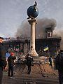Euromaidan in Kiev 2014-02-19 10-30.jpg