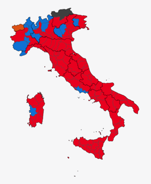 European Election 2004 Italy.png