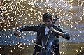 Eurovision Song Contest 2017, Semi Final 2 Rehearsals. Photo 236.jpg