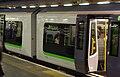 Euston station MMB 63 350250.jpg