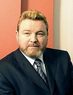 Evdokimov-portrait.JPG