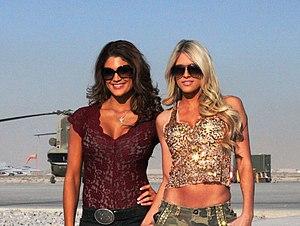 Eve Torres and Kelly Kelly.jpg