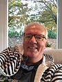 Evert hooijer-1452369971.jpeg