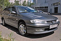 Ex. my car!Peugeot 406break. 2000g. (6312694735).jpg