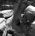Excavations at Faras 019.jpg
