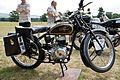 Excelsior Condor D12 (1954) - 9544197779.jpg